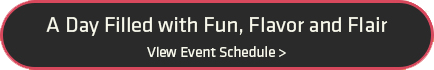 View Event Schedule