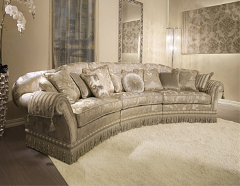 Create Your Own Magnificent Living Room Set